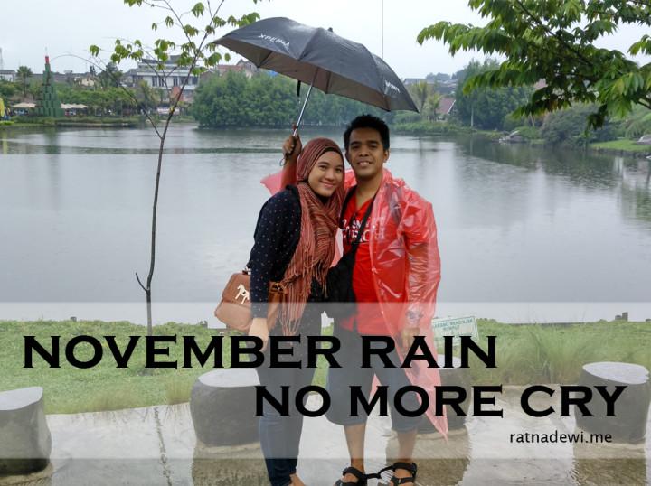 november-rain