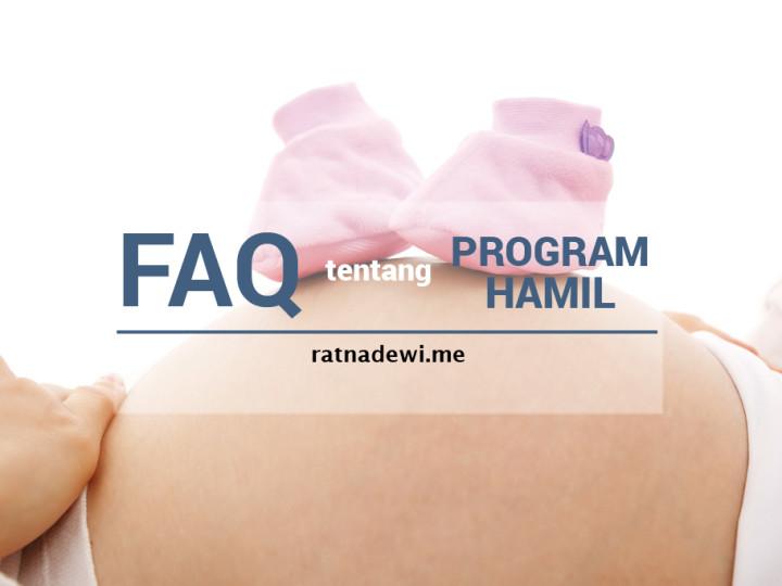 seputar-program-hamil