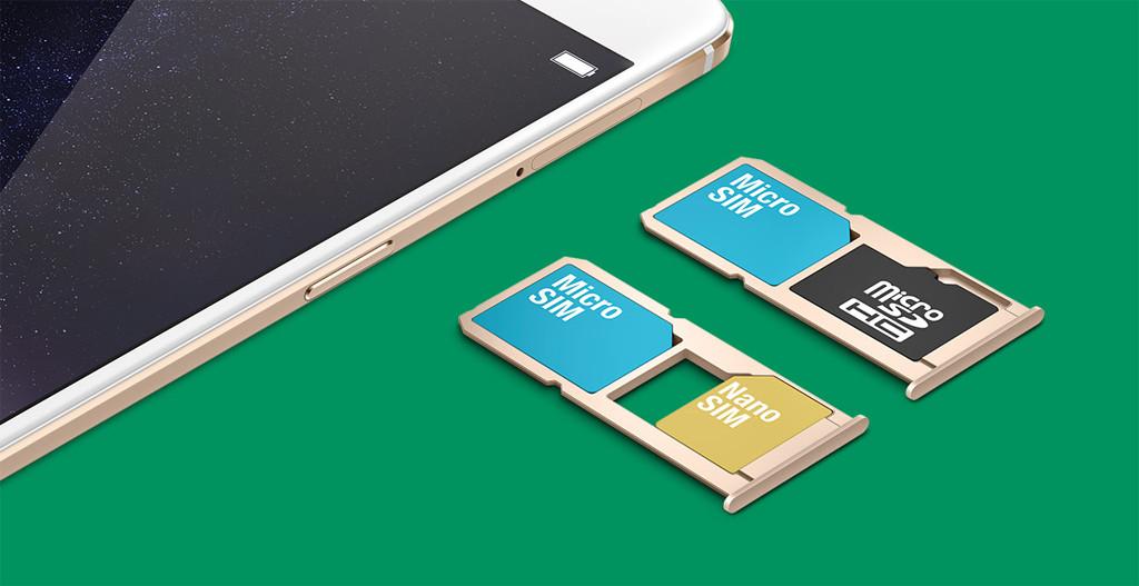 oppo-dual-sim-card