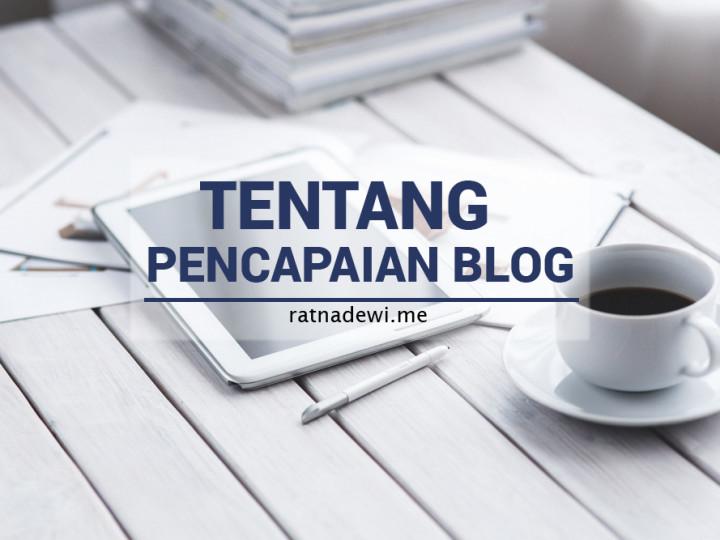 pencapaian-blog