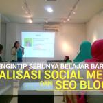seo-blogging