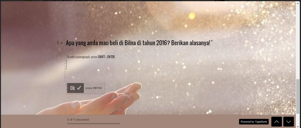 kuis-bilna-5