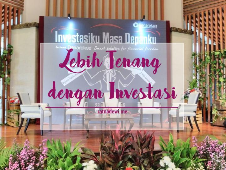 lebih-tenang-dengan-investasi