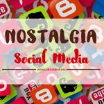 nostalgia-social-media