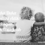 sibling-story