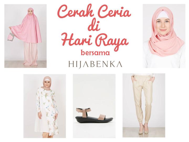 cerah-ceria-di-hari-raya-bersama-hijabenka