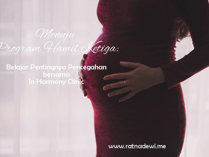 pencegahan-penyakit-sebelum-hamil