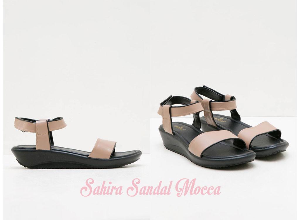 sahira-sandal-mocca