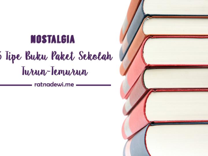 buku-paket-sekolah