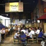 thai-alley-scbd