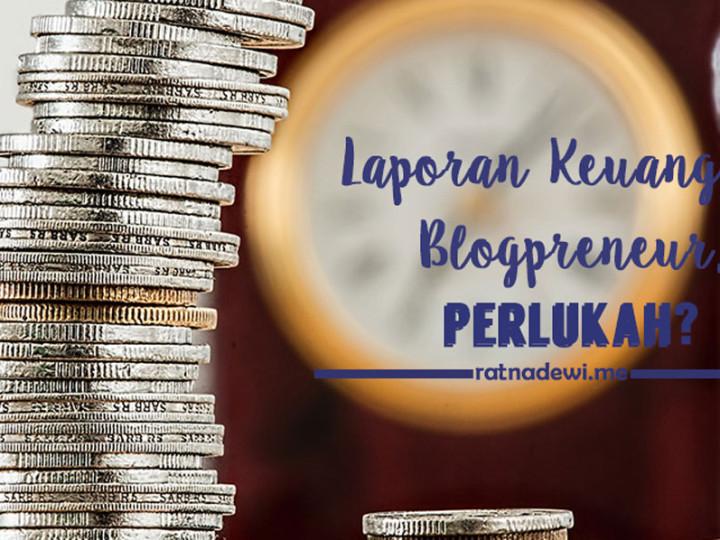laporan-keuangan-blogger-2