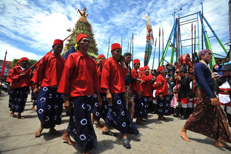 Sumber gambar: wonderfulpart.blogspot.com