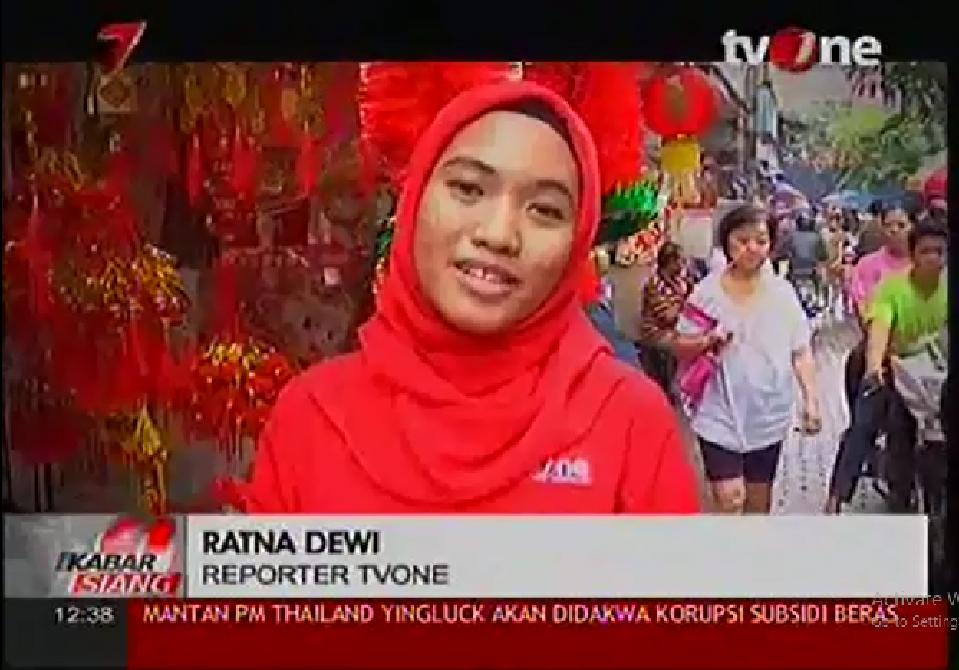 reporter-ratna-dewi