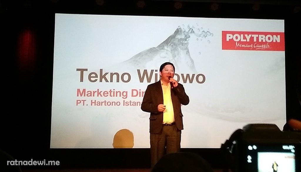 tekno-wibowo