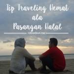 tips-traveling-hemat