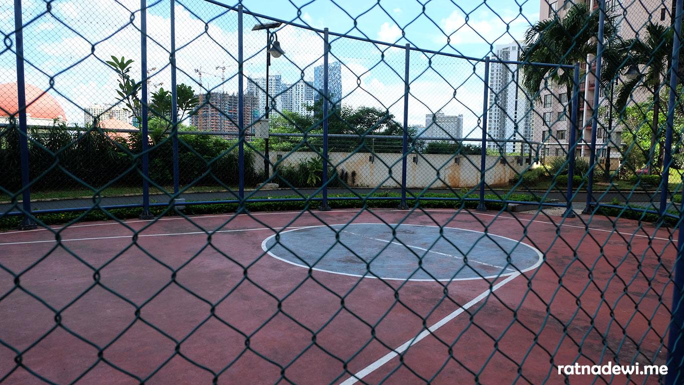 fasilitas-olahraga