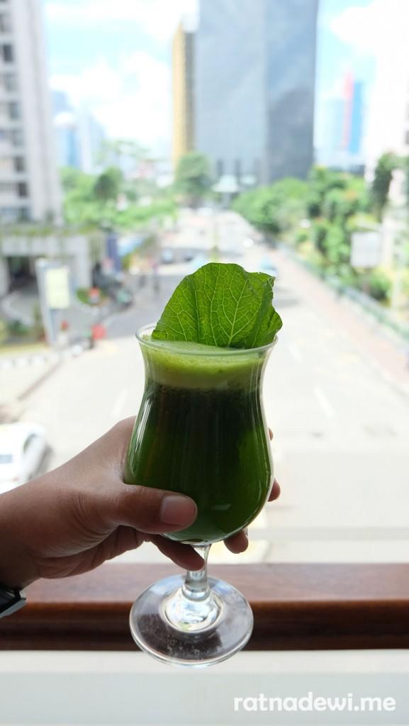 green-rasuna