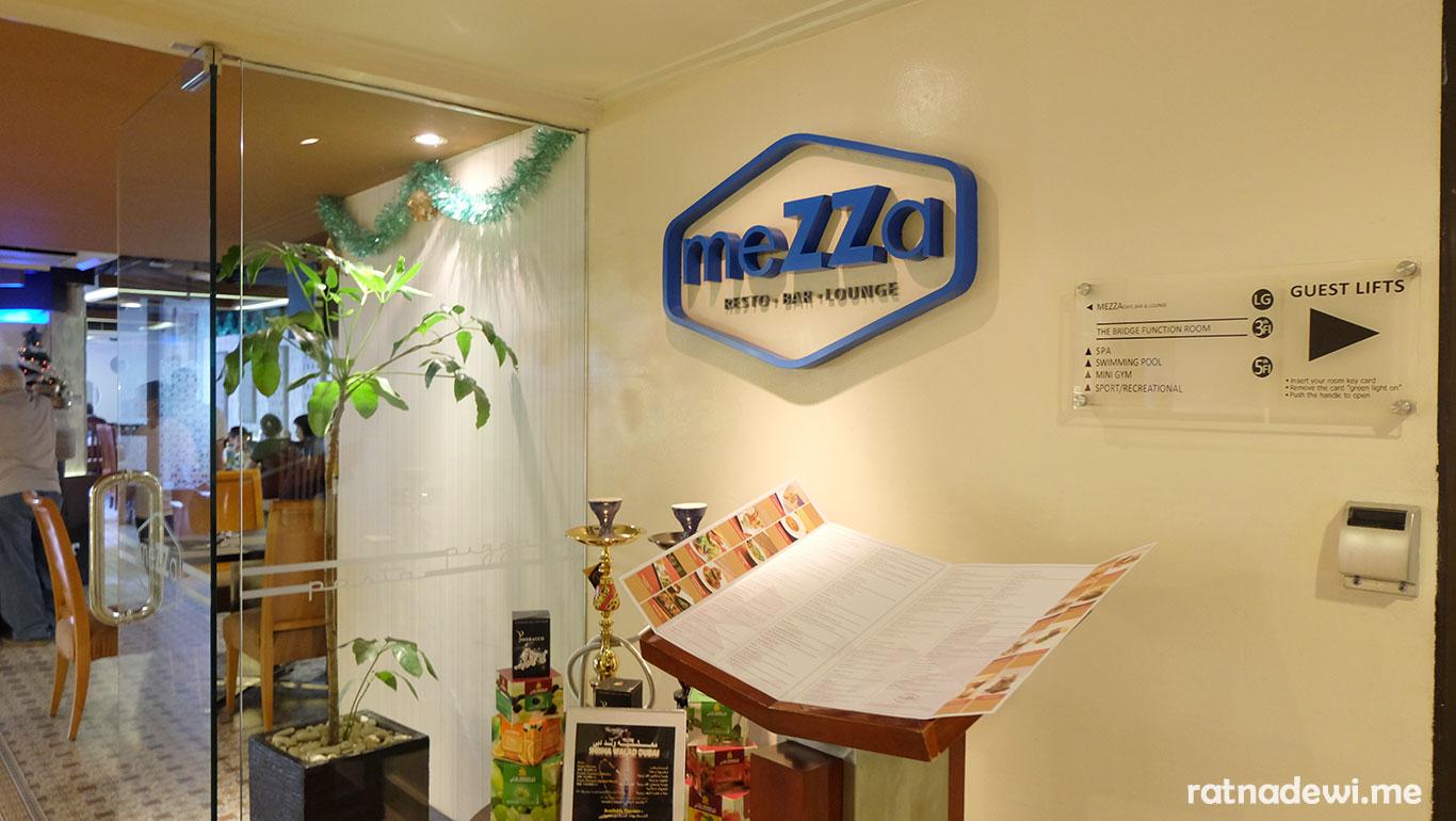 mezza-resto-aston-rasuna
