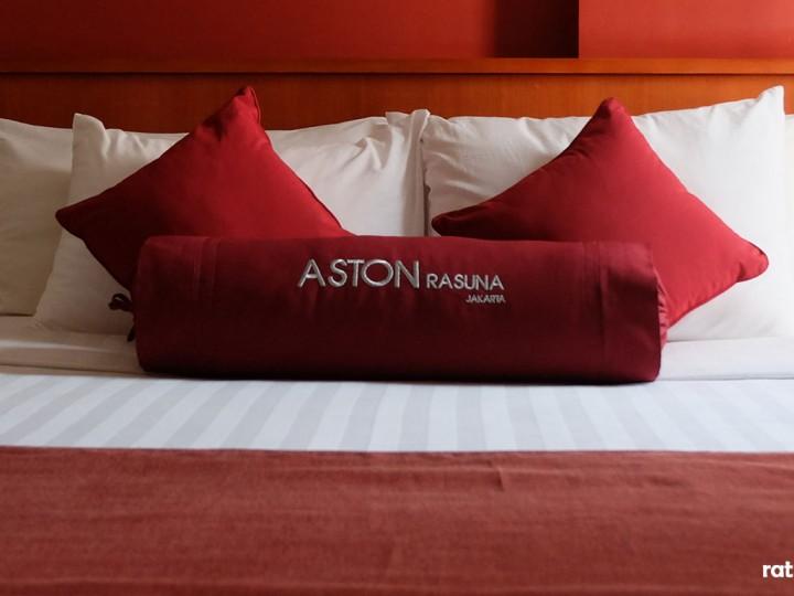 review-aston-rasuna-jakarta