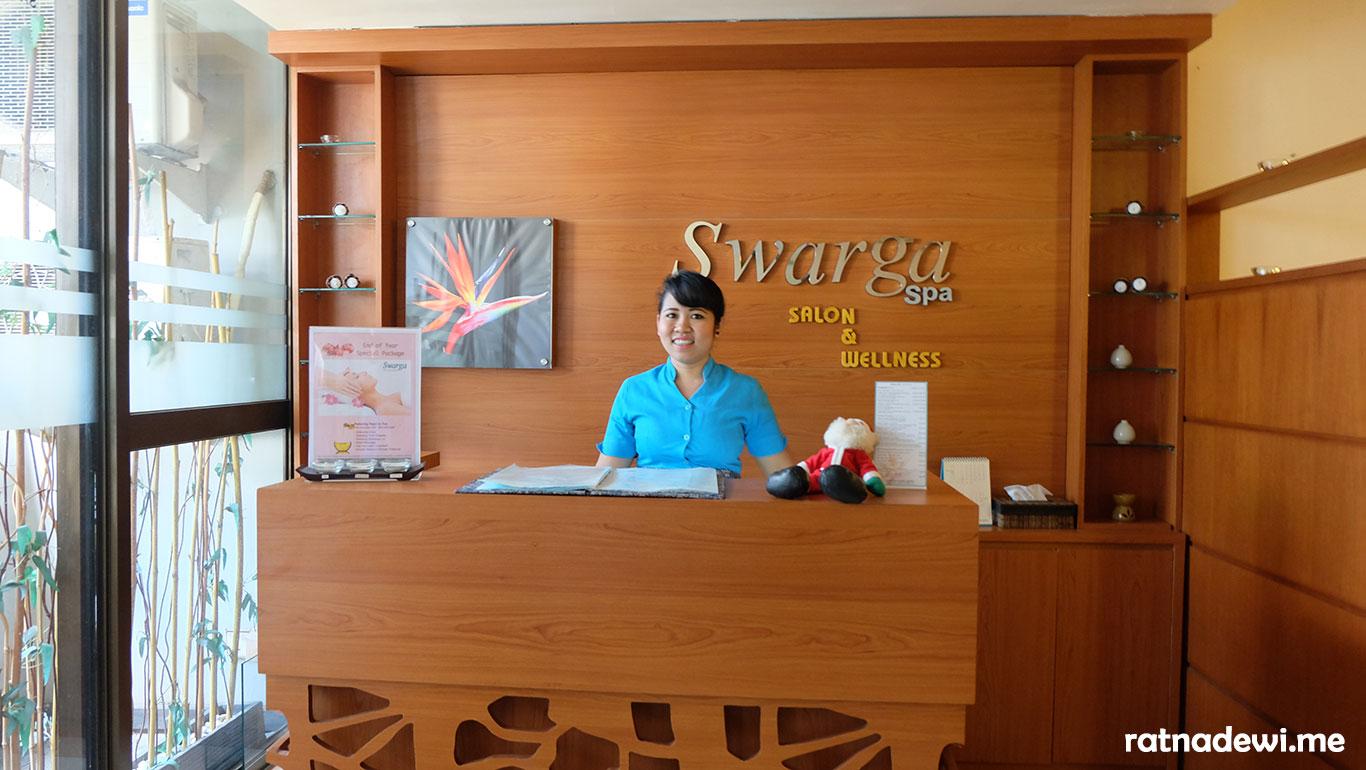 swarga-spa