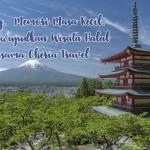 cheria-travel-halal-jepang