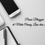 profil-blogger-monda-siregar