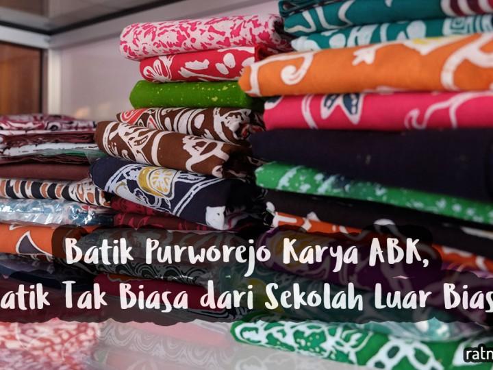 batik-ABK