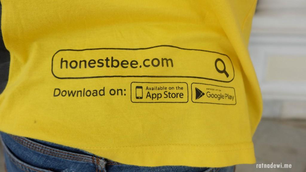 honestbee-3