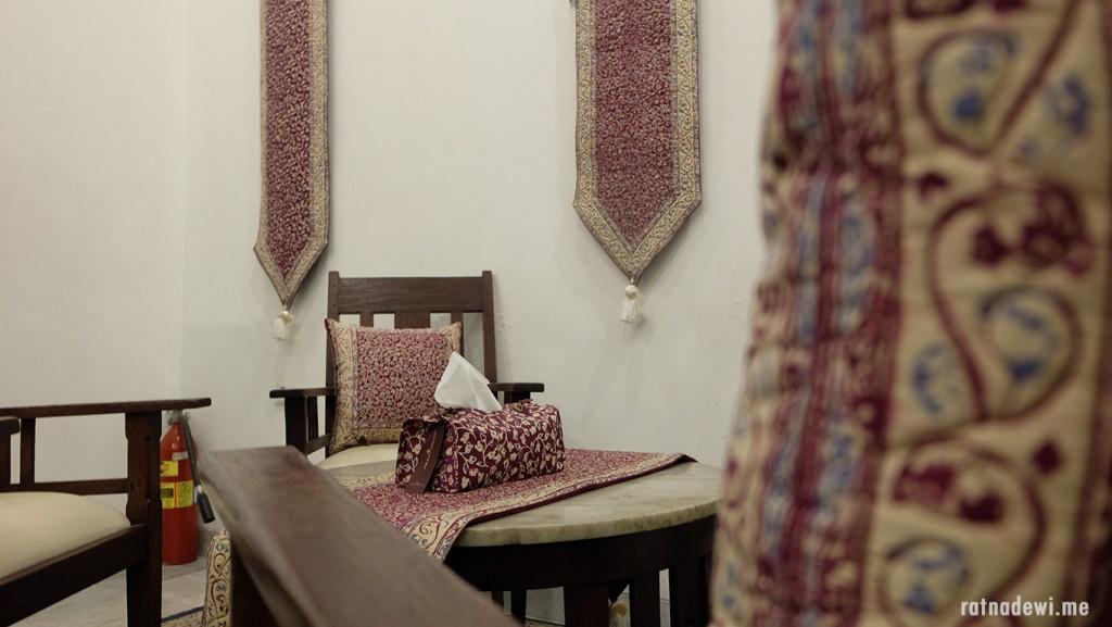 koleksi-batik-museum-tekstil