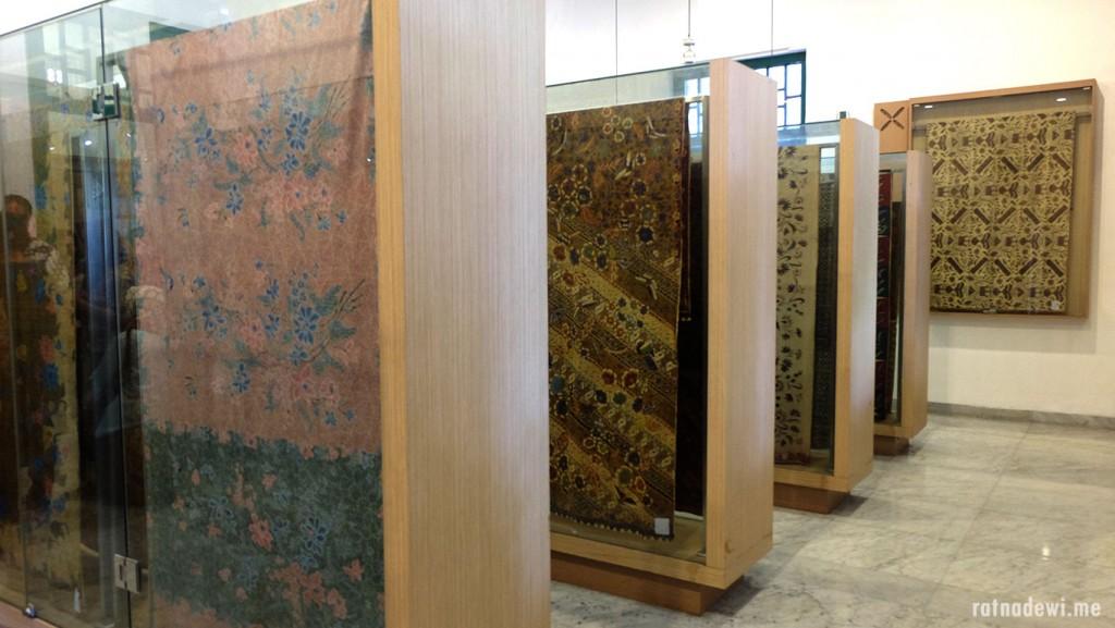 koleksi-museum-tekstil