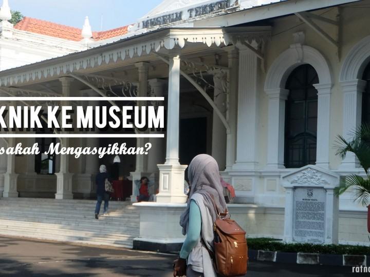 piknik-ke-museum