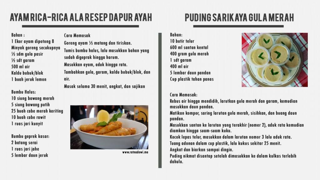 resep-dapur-ayah