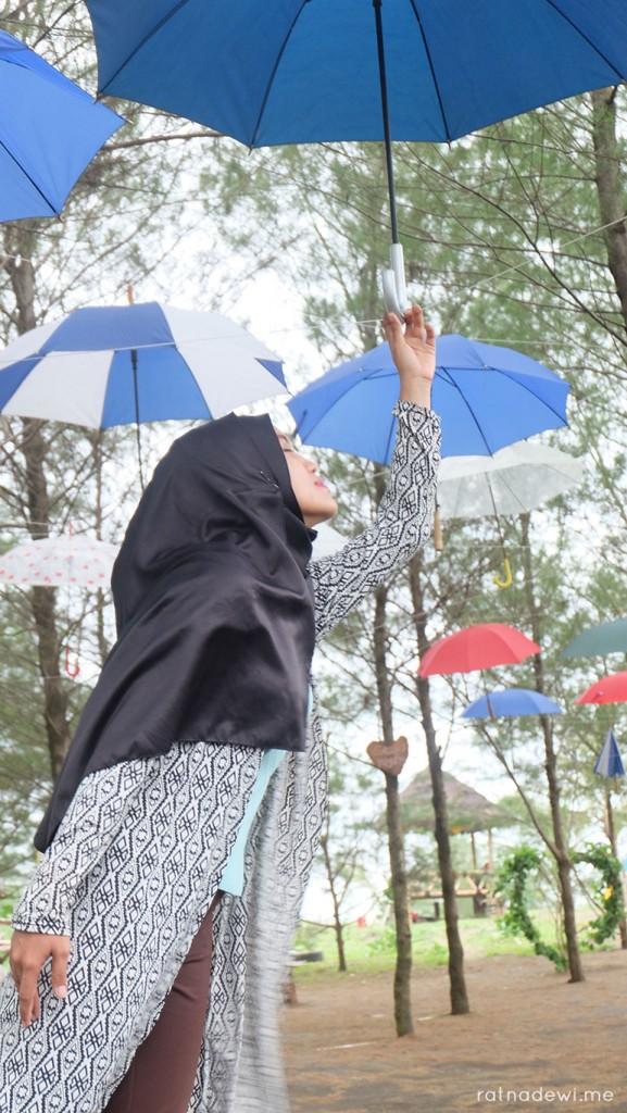 taman-payung