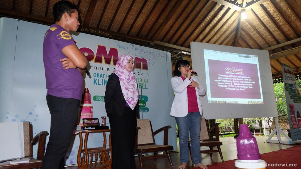 PT-SoMan-Indonesia