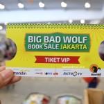 Pre-Sale-Ticket-BBW-2017