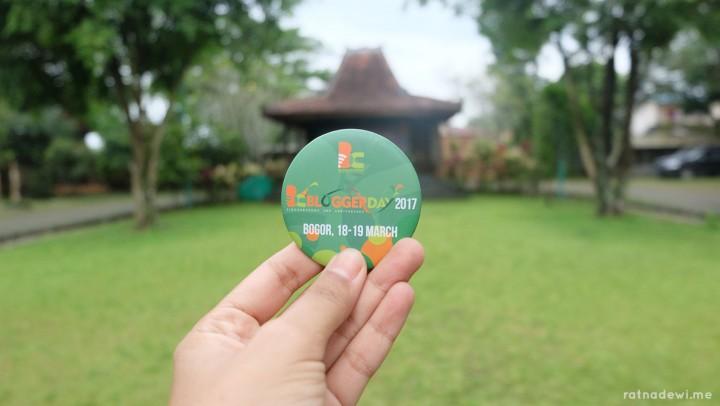 blogger-day-2017-KWRJ