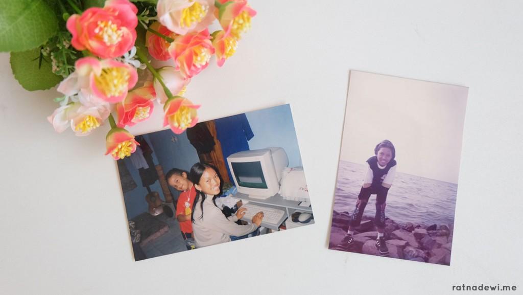 foto-masa-kecil