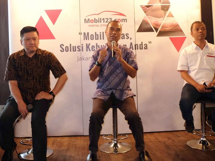mobil-123-talkshow