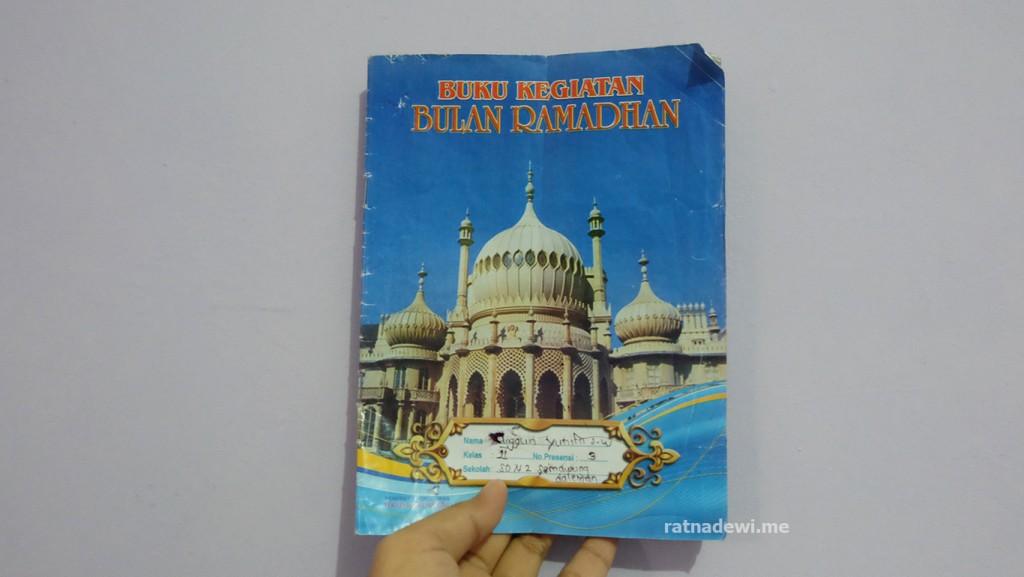buku-kegiatan-ramadan