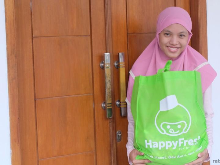 review-happyfresh-2