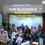 fun-blogging-8