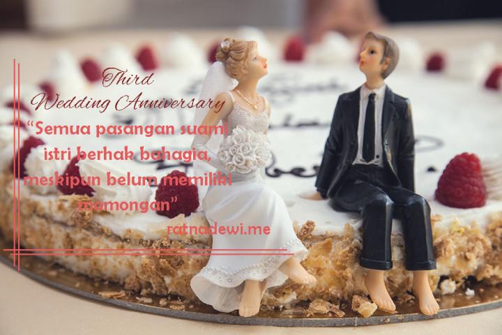 Tetap Bahagia dalam Pernikahan Walaupun Belum Memiliki Momongan