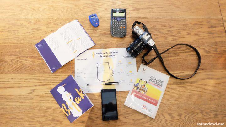 Pelajari Hal-Hal Berikut Ini Jika Tak Mau Keuangan Keluargamu Bangkrut