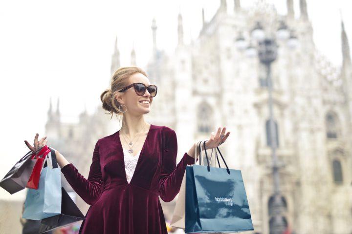 Lebaran Bebas Tipu-Tipu Promo Belanja, Gimana Caranya?