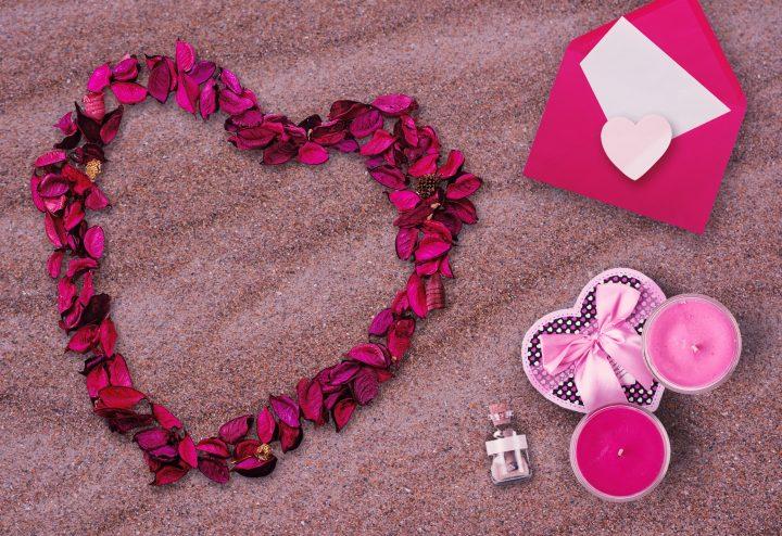 Mendamba Merayakan Ulang Tahun Pernikahan di Bali dengan 5 Kegiatan Ini