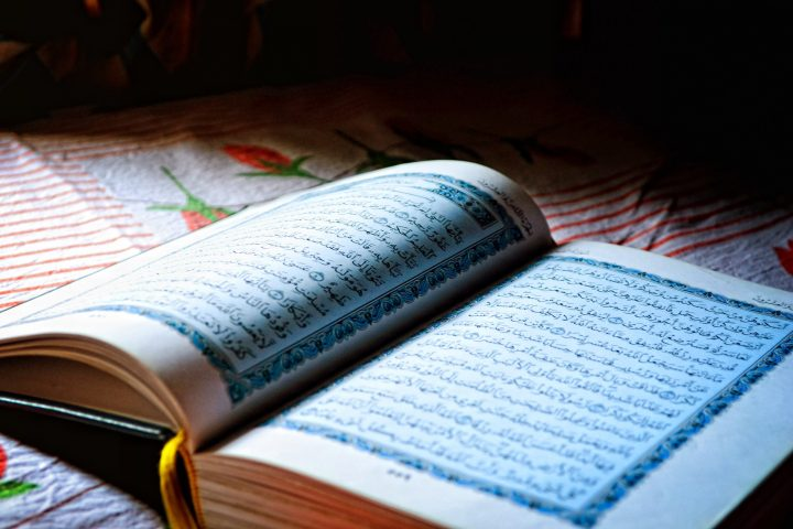 [SP] Daripada Bengong, Isi Waktu Luang Ramadanmu dengan 7 Kegiatan Ini Aja!