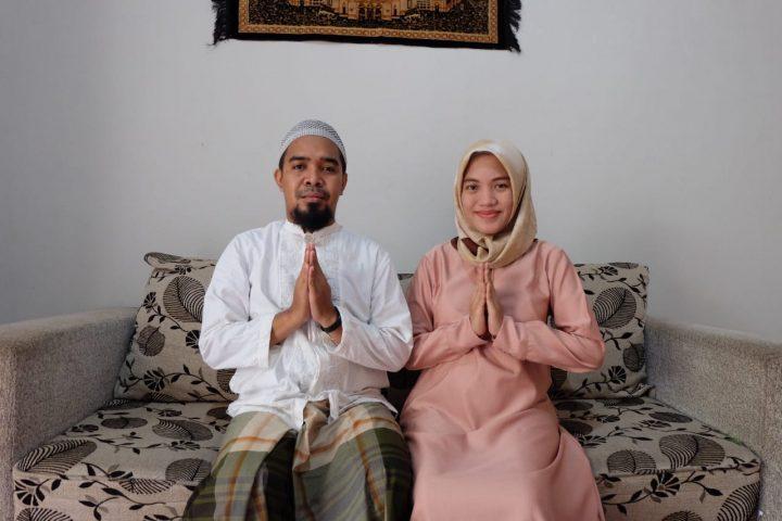 Menikmati Lebaran di Jakarta (Lagi)