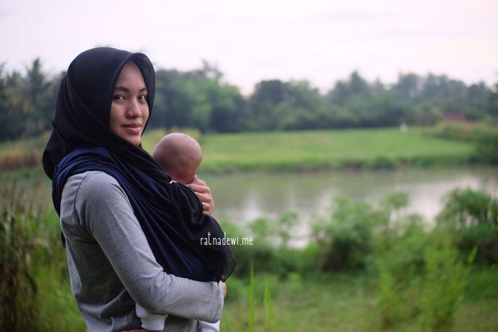 #CeritaIbu: 6 Kegiatan Me Time Sederhana Rasa Mewah untuk Ibu Baru