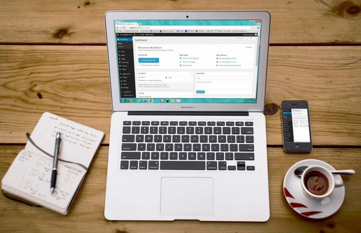 Mencari CDN Terbaik, Layanan untuk Blogger agar Satu Langkah Lebih Maju