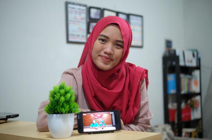 Rekomendasi Kuliner Yogyakarta dan Surabaya ala BEDAH Ninja Xpress